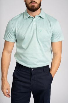 Carabou Shirt SP100